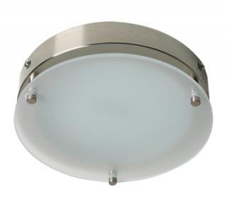 Luminario de Sobreponer LED Cree 6W.
