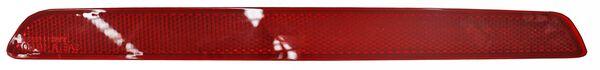 CUARTO TRAS BEETLE 12-15 REFLEJANTE TYC 160415 IZQ
