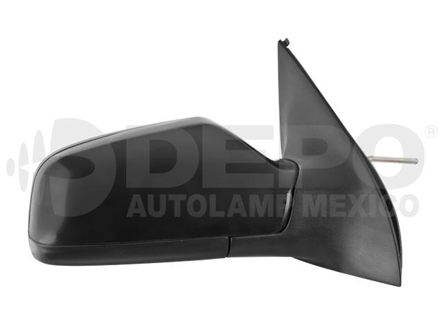 Espejo Chevrolet Astra 00-03 Der C/control Ngo*