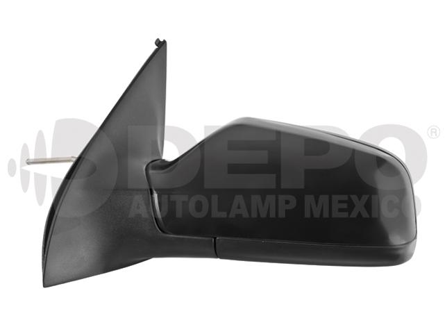 Espejo Chevrolet Astra 00-03 Izq C/control Ngo*