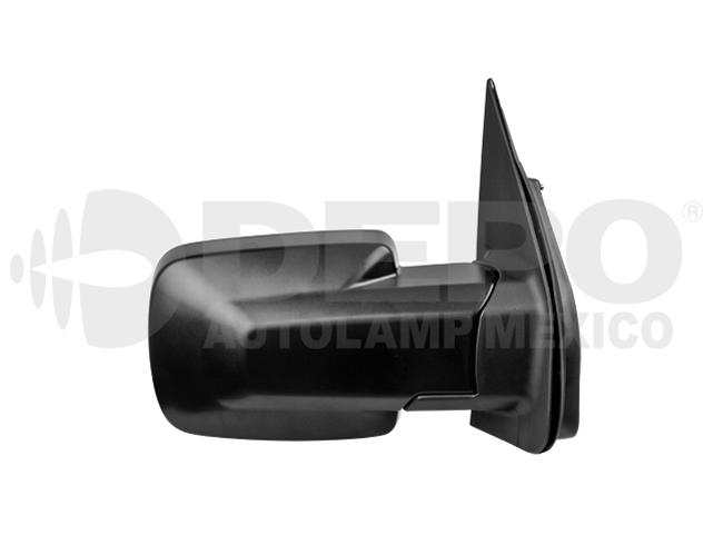 Espejo Honda Element 03-08 Der Electrico Ngo*