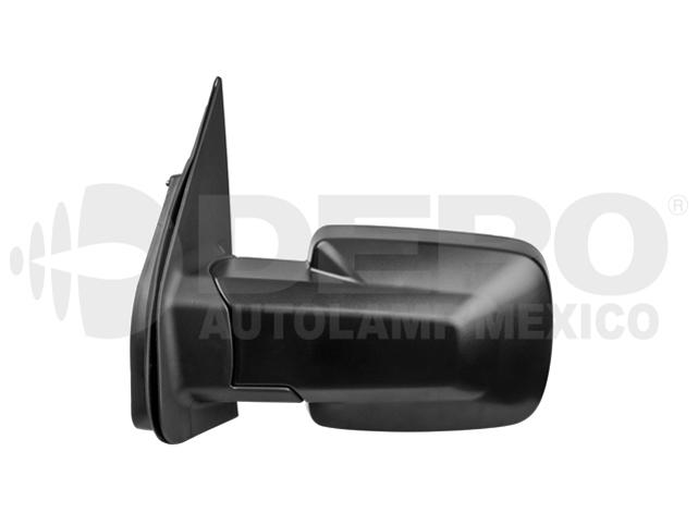 Espejo Honda Element 03-08 Izq Electrico Ngo*