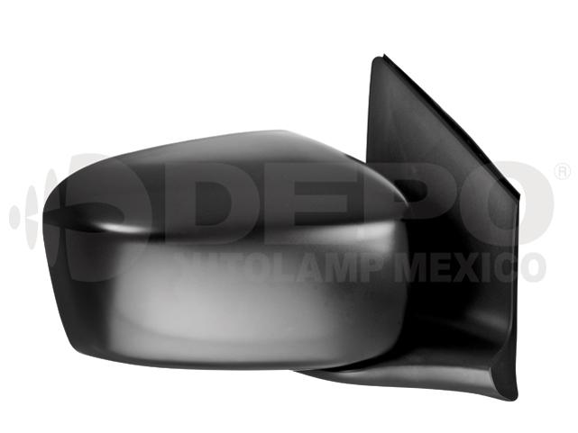 Espejo Honda Odyssey 05-10 Der Electrico Ngo*