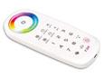 Emisor-Control Remoto. Controla un número ilimitado de Receptores 1600. Cuenta con programa (DIY) Para crear modos usted mismo.