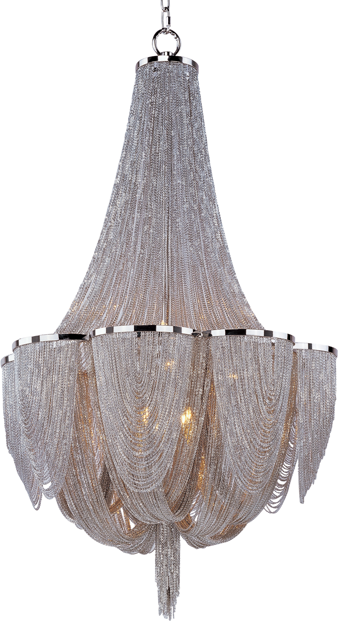 Chantilly10-lightchandelier