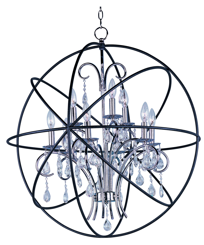 Orbit9-lightpendant
