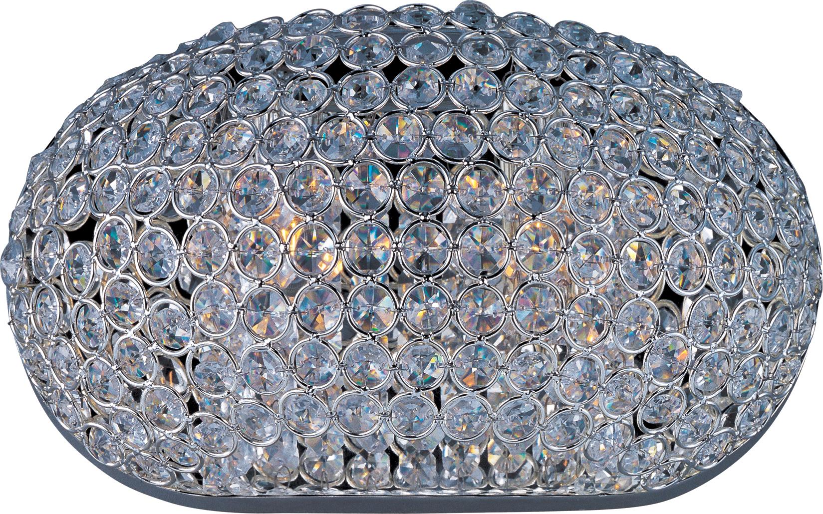 Glimmer2-lightwallsconce