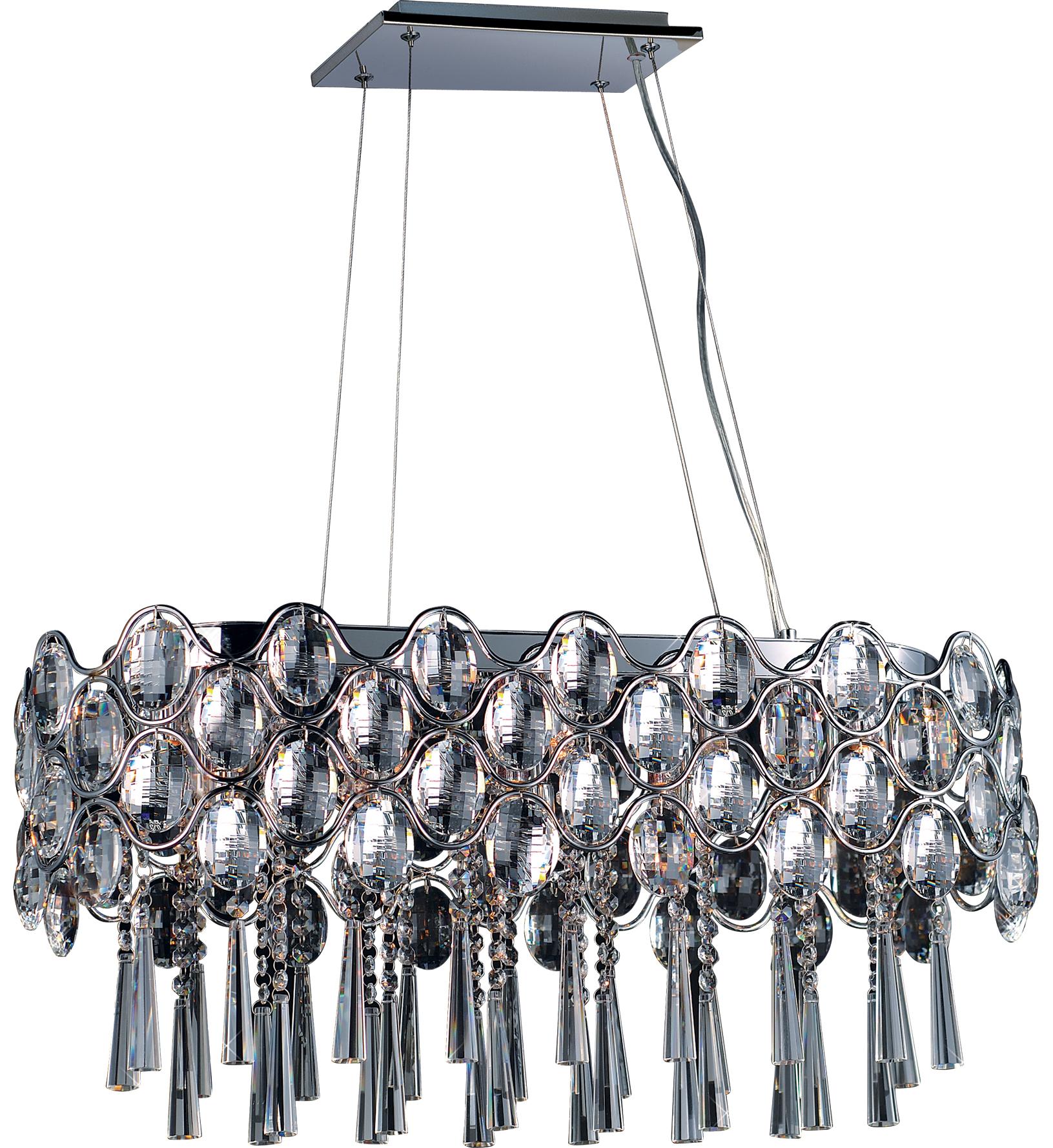 Jewel19-lightpendant