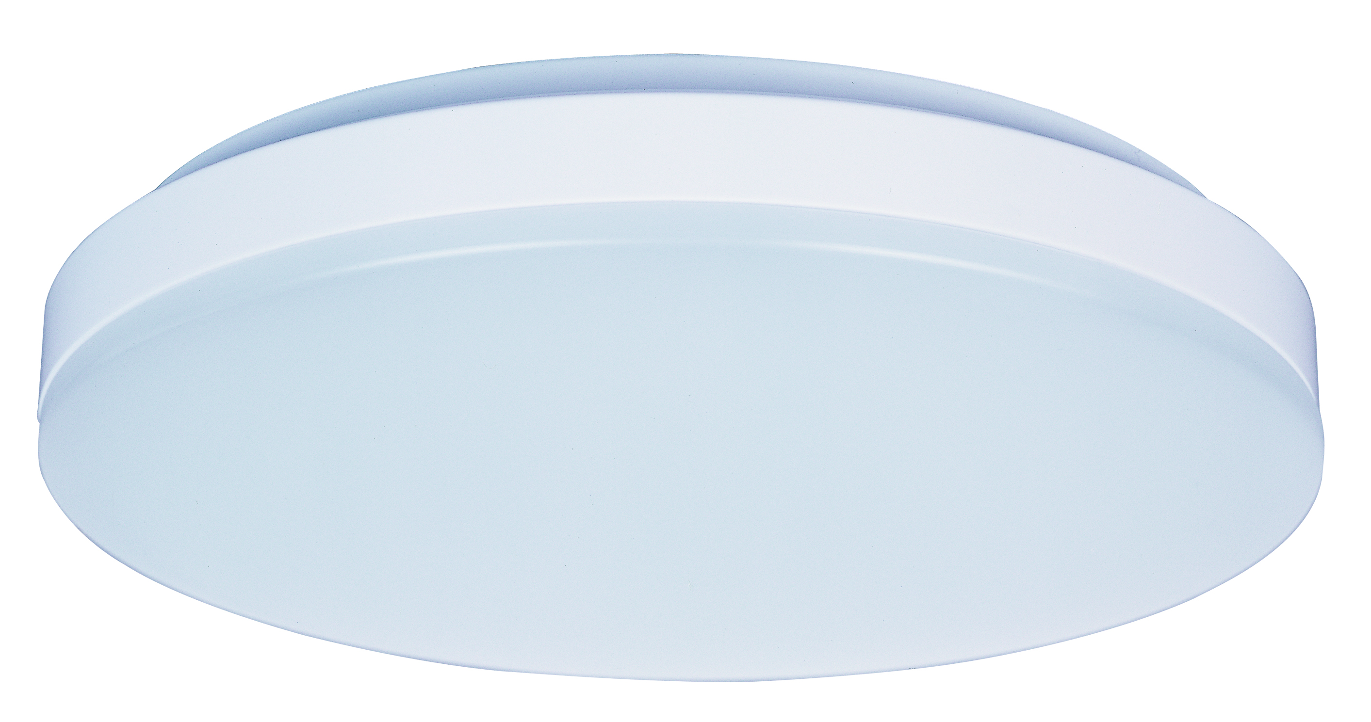 Profile ee led flush mount