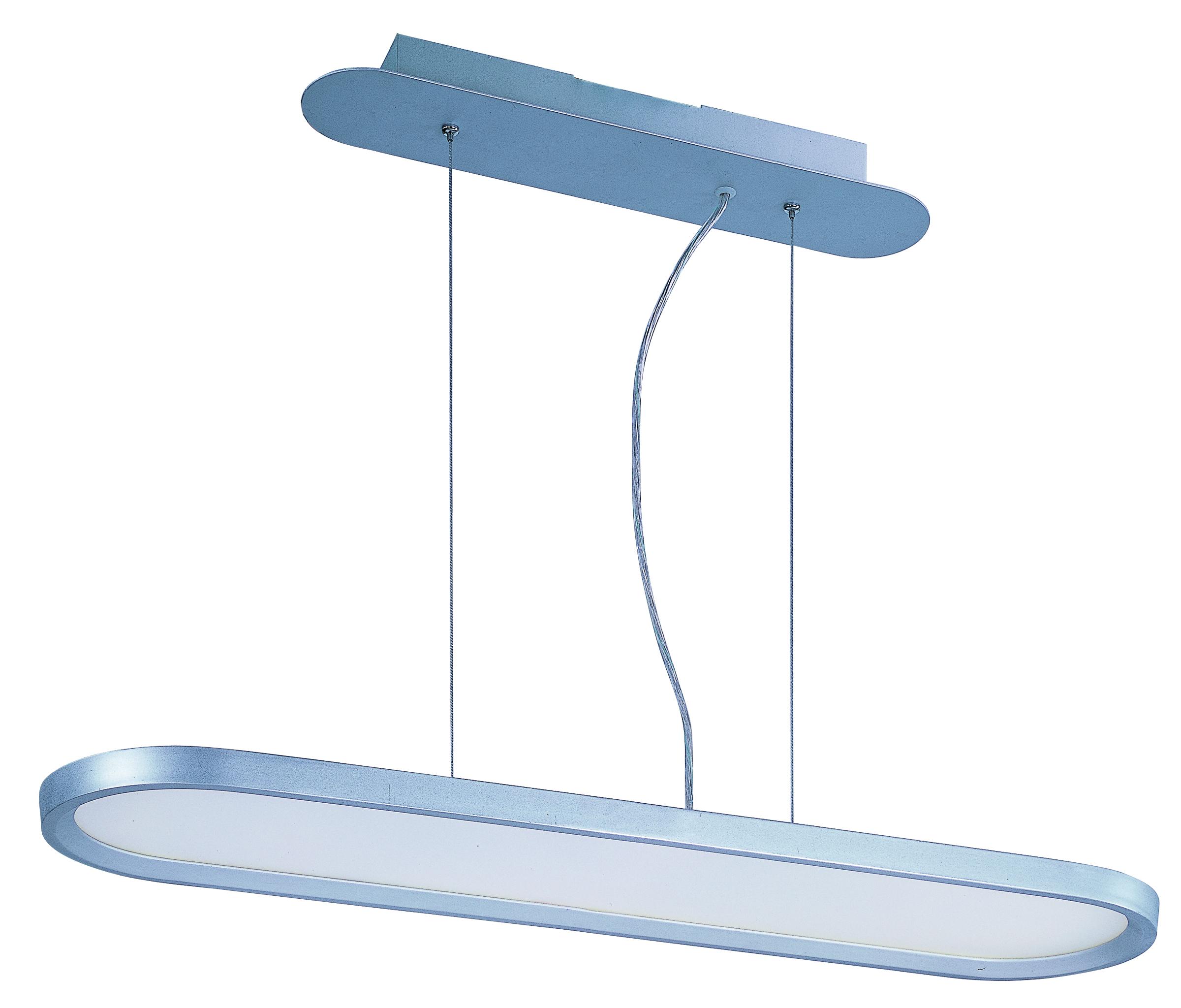Moonbeam LED Pendant