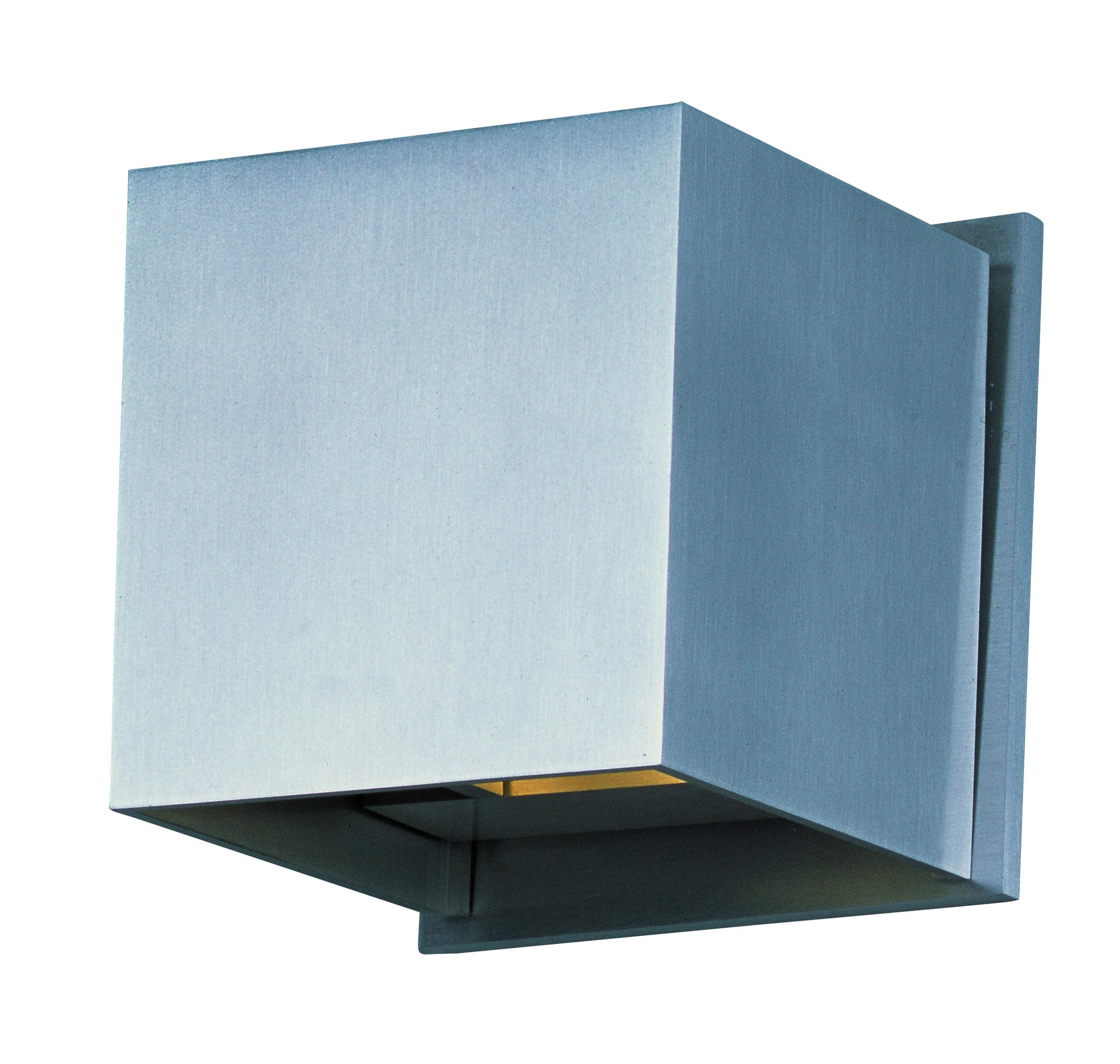 Alumilux AL 2-Light LED Wall Mount