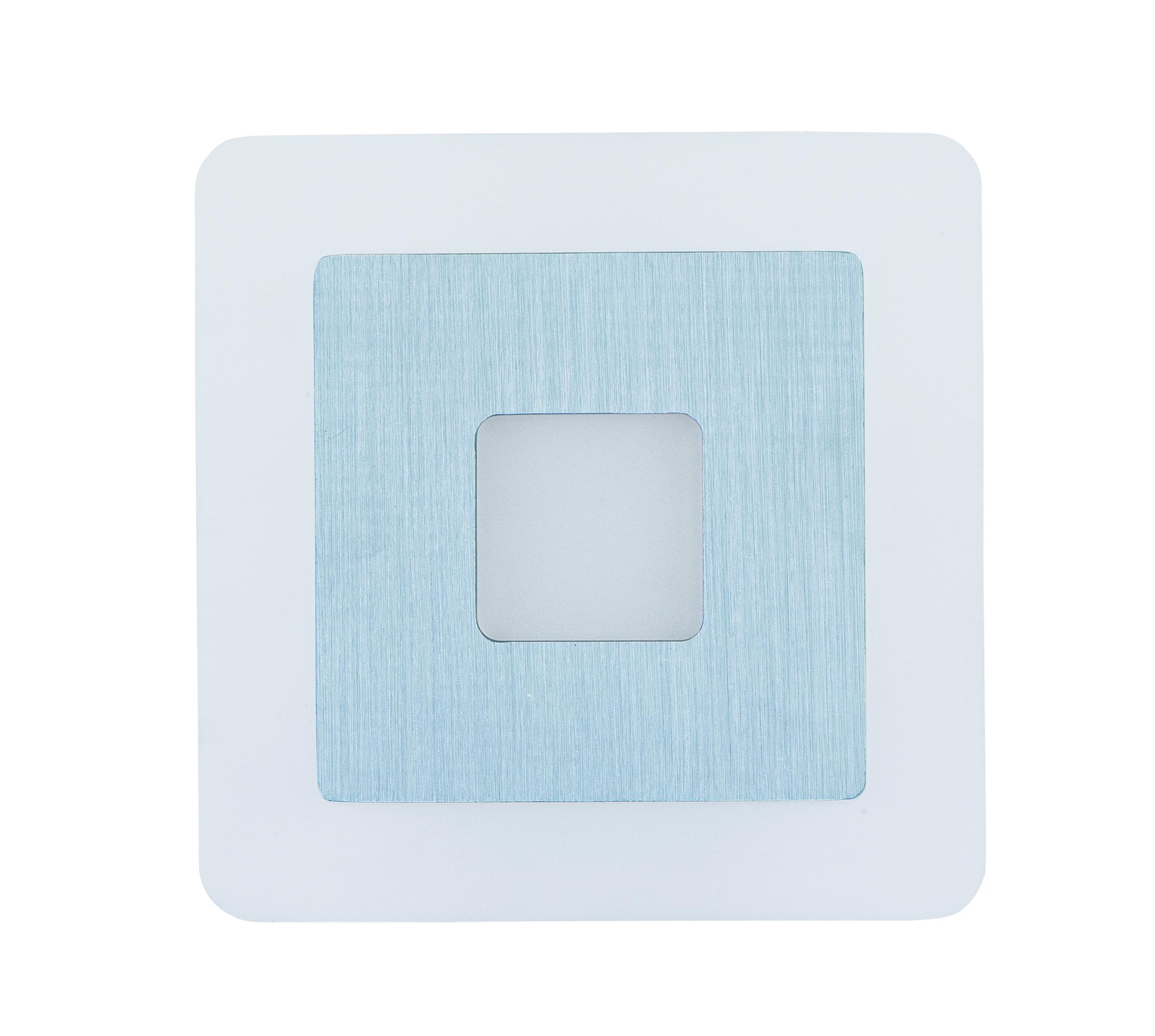 Piccolo LED 4-Light LED Wall Mount