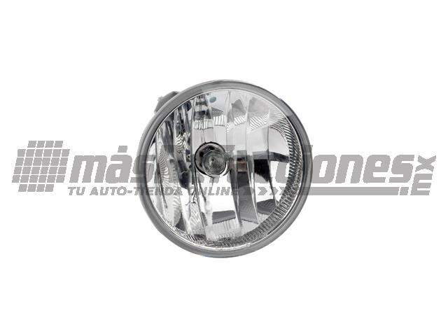 Faro Niebla Chevrolet Camaro 10-12 Der/izq