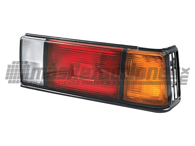 Calavera Nissan Tsuru I 85-87 Der