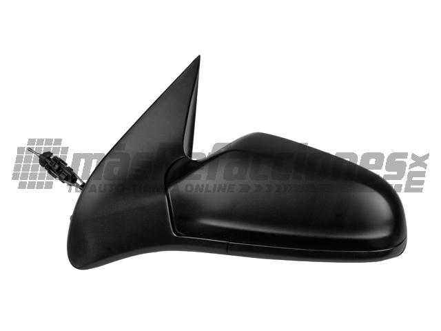 Espejo Chevrolet Astra 04-05 Izq C/control Ngo*