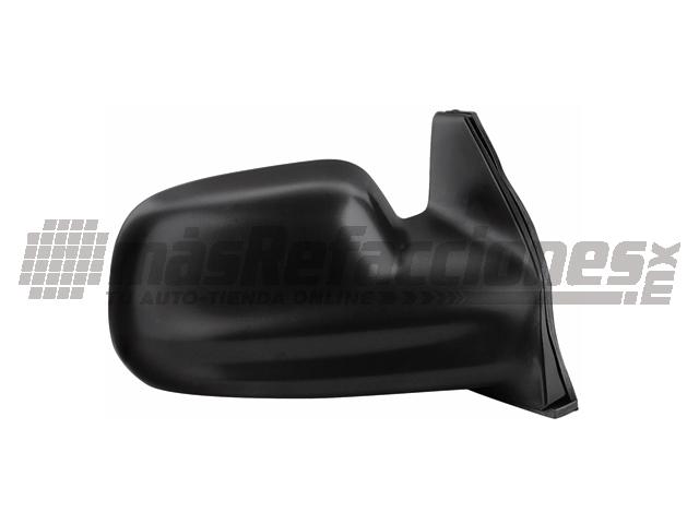 Espejo Chevrolet Geo Tracker 99-04 Der Manual Ngo*