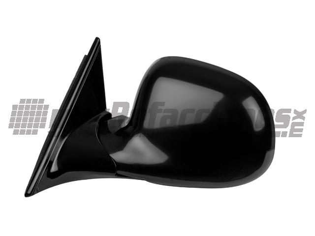 Espejo Chevrolet S 10/blazer/sonoma/bravada 95-97 Izq Manual Ngo*