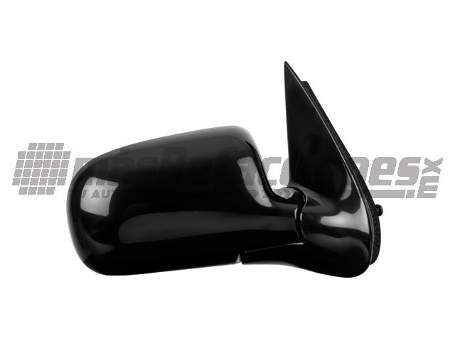 Espejo Chevrolet Venture 97-04 Der Manual Negro