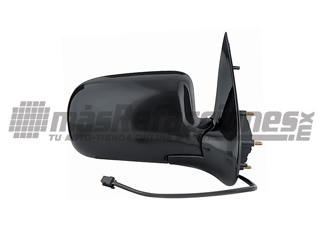 Espejo Chevrolet Venture 97-04 Der Electrico Negro