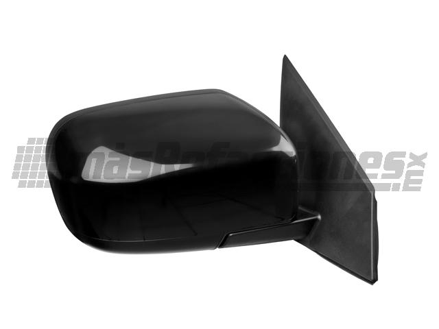 Espejo Mazda Cx-9 07-11 Der Electrico C/desempaÑante S/direccional P/pintar*