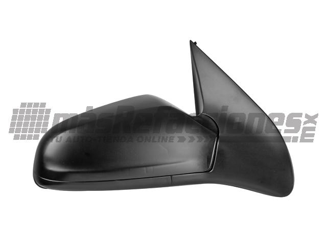 Espejo Chevrolet Astra 04-05 Der Electrico C/desempaÑante Ngo*