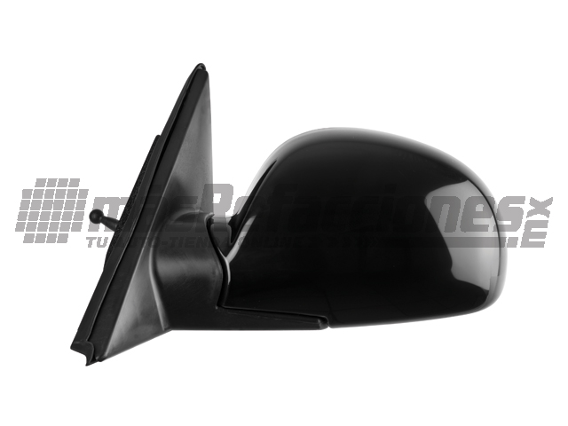 Espejo Dodge Verna 04-06 Izq C/control Ngo*