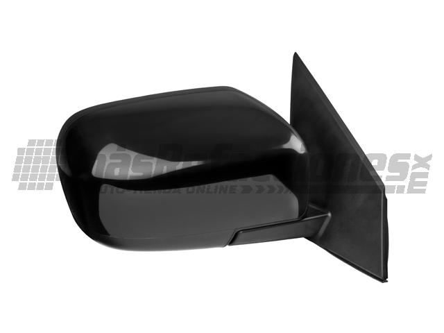 Espejo Mazda Cx-9 07-11 Der Electrico S/direccional P/pintar*