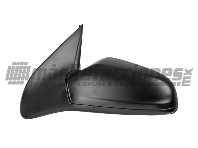 Espejo Chevrolet Astra 04-05 Izq Electrico C/desempaÑante Ngo*
