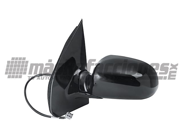 Espejo Ford Windstar 99-03 Izq Electrico Ngo*