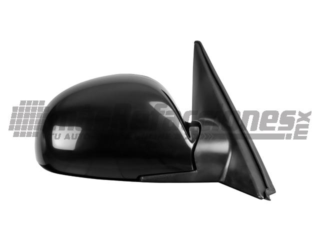 Espejo Dodge Verna 04-06 Der Electrico C/desempaÑante Ngo*