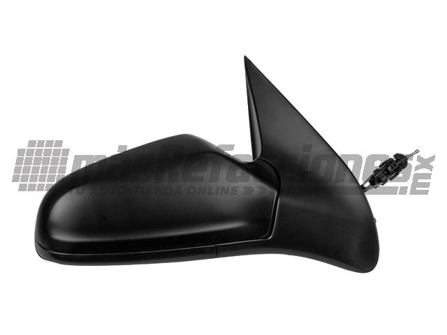 Espejo Chevrolet Astra 04-05 Der C/control Ngo*