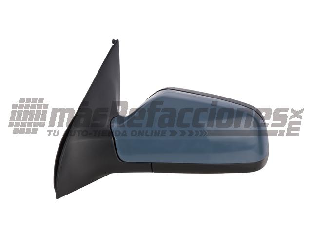 Espejo Chevrolet Astra 00-03 Izq Electrico P/pintar*