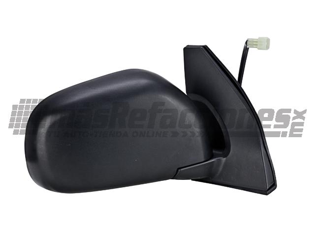 Espejo Chevrolet Geo Tracker 05-09 Der Electrico Ngo*