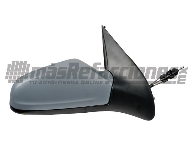 Espejo Chevrolet Astra 04-05 Der C/control P/pintar*