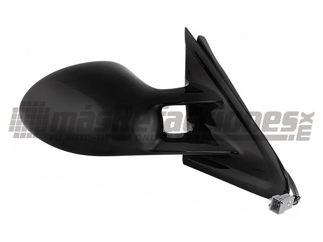 Espejo Dodge Stratus/cirrus 95-00 Der Electrico Negro