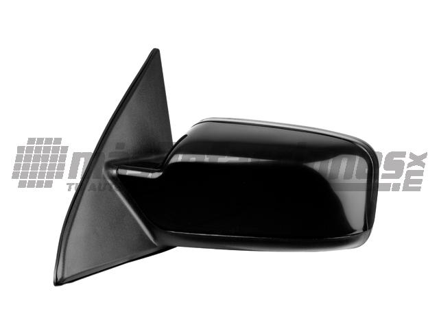 Espejo Ford Fusion 06-12 Izq Electrico C/desempaÑante P/pintar*