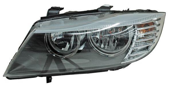 FARO BMW SERIE 3 08-11 TYC IZQ