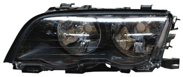 FARO BMW SERIE 3 99-02 TYC IZQ