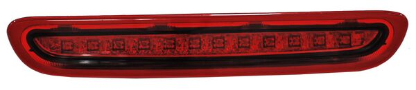 CALAVERA LUZ STOP HIACE 14-16 LEDS
