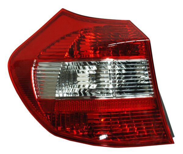 CALAVERA BMW SERIE 1 05-07 S/ARNES TYC IZQ