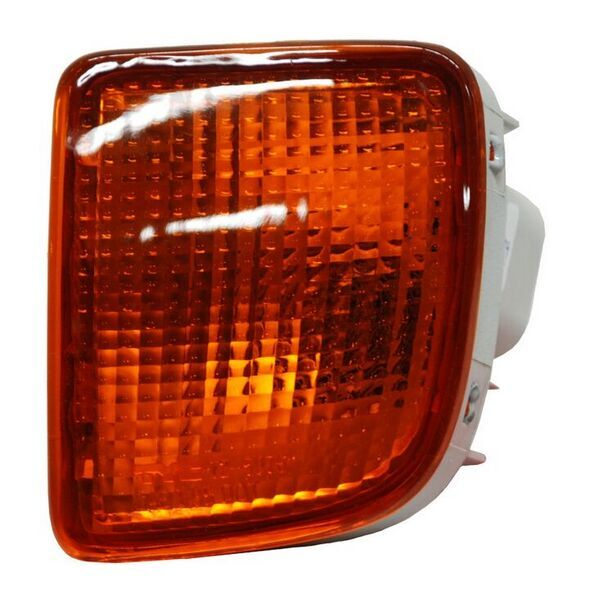 CUARTO FRONTAL TACOMA 98-00 2WD PRERUNNER/ 4WD TYC IZQ