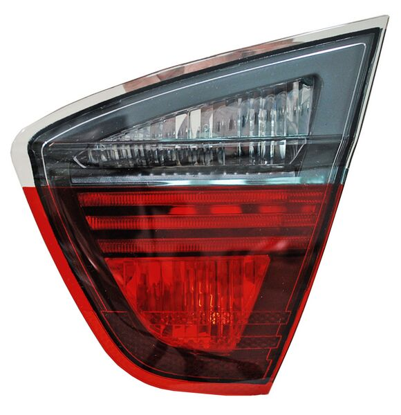 CALAVERA BMW SERIE 3 06-09 INT OSCURA S/ARNES TYC DER
