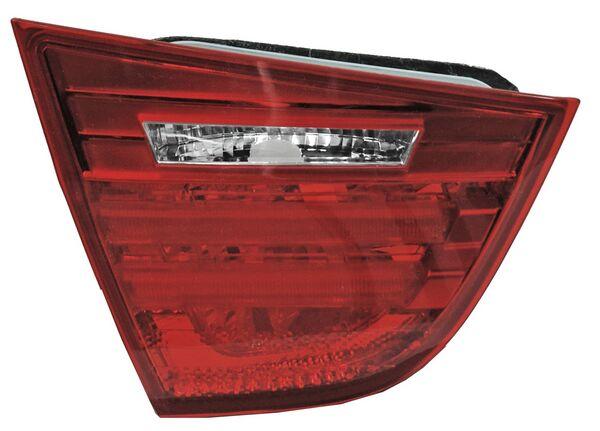 CALAVERA BMW SERIE 3 10-12 INT TYC IZQ