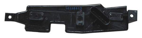 CALAVERA CHEV PU 92-98 (ARNES) TYC DER