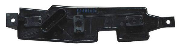 CALAVERA CHEV PU 92-98 (ARNES) TYC IZQ