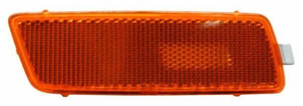 CUARTO LATERAL FACIA BORA 05-10 AMBAR ALD TYC T153 DER
