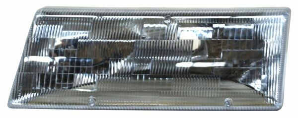 FARO SHADOW 89-94 S/BASE TYC DER