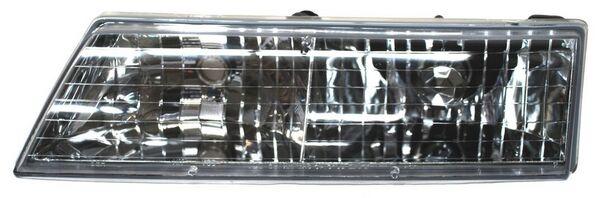 FARO GRAND MARQUIS 95-97 C/AJUSTES TYC IZQ