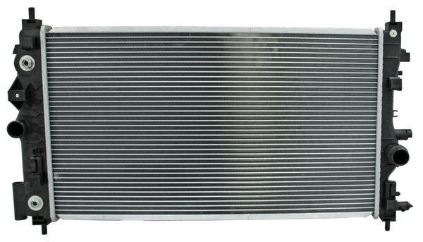 Cuanto cuesta un radiador great cuanto cuesta un radiador - Cuanto cuesta un radiador ...