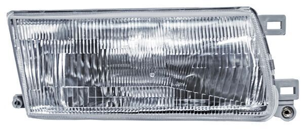 FARO TSURU III 94-96 TYC# T155 IZQ